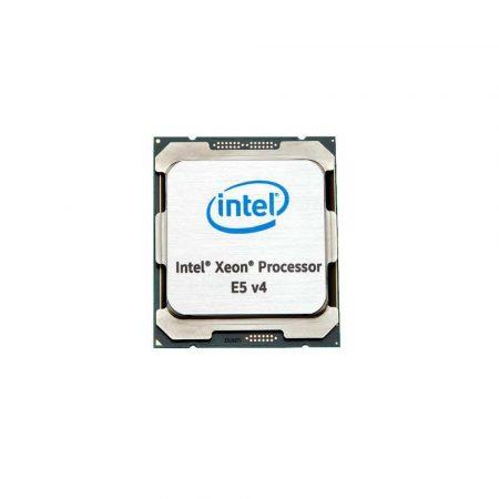 artykuły biurowe 7 alibiuro.pl Procesor Intel Xeon E5 2680V4 BX80660E52680V4 948200 2400 MHz min 3300 MHz max LGA 2011 3 BOX 65
