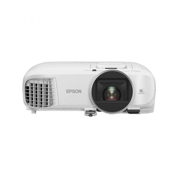 artykuły biurowe 7 alibiuro.pl Projektor Epson EH TW5600 V11H851040 3LCD 1080p 1920x1080 2500 ANSI 35000 1 61
