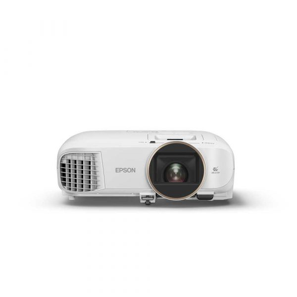 artykuły biurowe 7 alibiuro.pl Projektor Epson EH TW5650 V11H852040 3LCD 1080p 1920x1080 2500 ANSI 60000 1 61