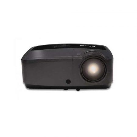 artykuły biurowe 7 alibiuro.pl Projektor InFocus IN2128HDX DLP 1080p 1920x1080 4000 ANSI 15000 1 25