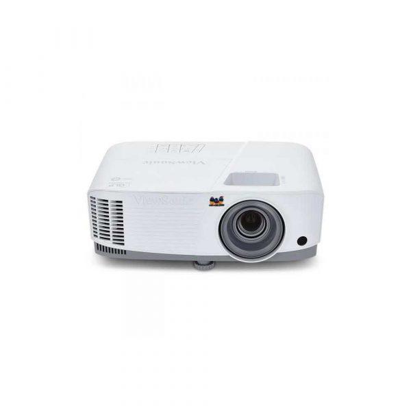 artykuły biurowe 7 alibiuro.pl Projektor VIEWSONIC PA503X DLP XGA 1024x768 3600 ANSI 22000 1 65