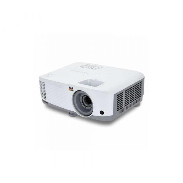 artykuły biurowe 7 alibiuro.pl Projektor VIEWSONIC PG603W DLP WXGA 1280x800 3600 ANSI 22000 1 21