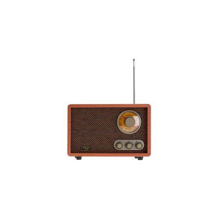 artykuły biurowe 7 alibiuro.pl Radio ADLER AD 1171 68