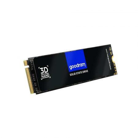 artykuły biurowe 7 alibiuro.pl SSD GOODRAM PX500 256GB PCIe 3x4 M.2 2280 RETAIL 60
