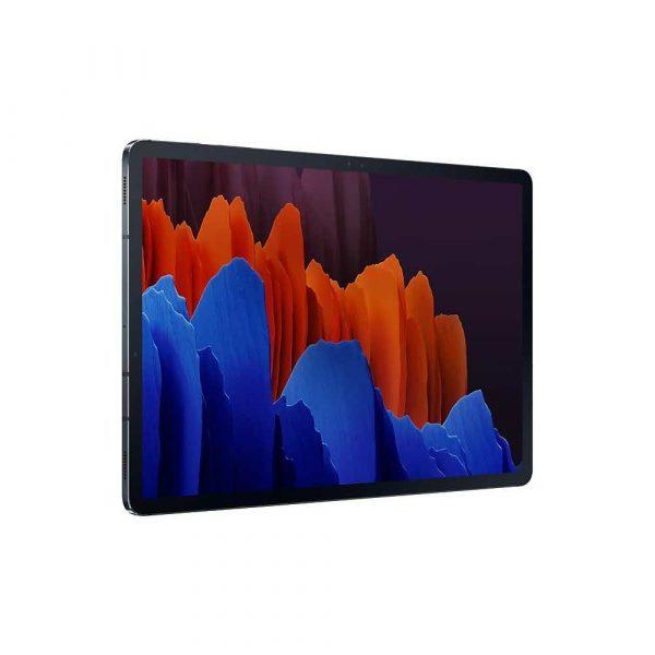artykuły biurowe 7 alibiuro.pl Samsung Galaxy Tab S7 T970 124 128GB Czarny WYPRZEDA 48