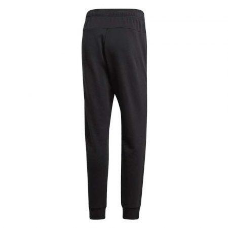 artykuły biurowe 7 alibiuro.pl Spodnie mskie adidas Essentials Plain Slim Pant FT 26