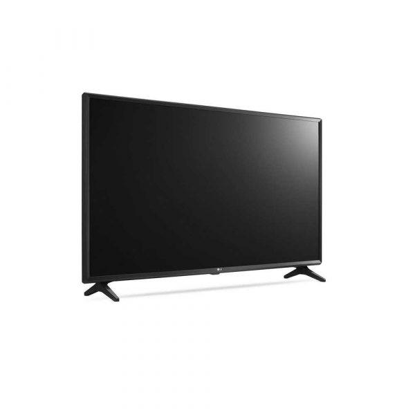 artykuły biurowe 7 alibiuro.pl TV 43 Inch LG 43UM7050 4K TM100 HDR SmartTV 9