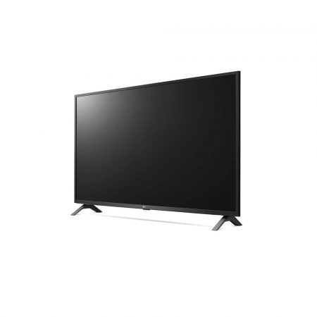 artykuły biurowe 7 alibiuro.pl TV 50 Inch LG 50UN73003LA 4K TM100 HDR SmartTV 95