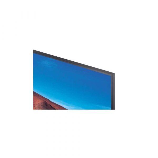 artykuły biurowe 7 alibiuro.pl TV 55 Inch Samsung UE55TU7102 4K HDR10 2000PQI Smart WYPRZEDA 15