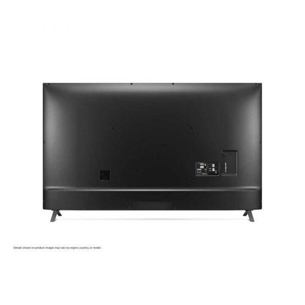 artykuły biurowe 7 alibiuro.pl TV 75 Inch LG 75UN85003 4K TM200 HDR SmartTV HDMI 42