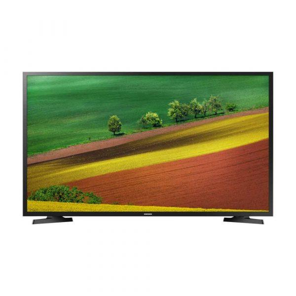 artykuły biurowe 7 alibiuro.pl Telewizor 32 Inch LED Samsung UE32N4002AKXXH 1366x768 50Hz DVB C DVB T WYPRZEDA 7