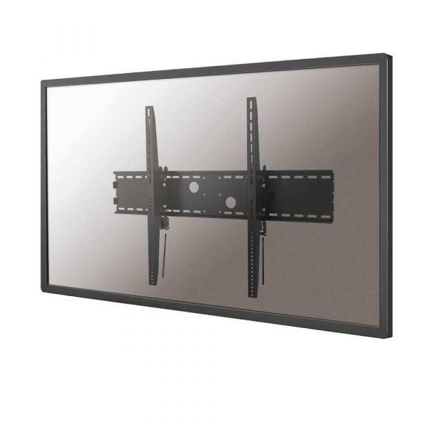 artykuły biurowe 7 alibiuro.pl Uchwyt cienny do monitora NEWSTAR LFD W2000 cienne 60 Inch 100 Inch max. 125 kg 9