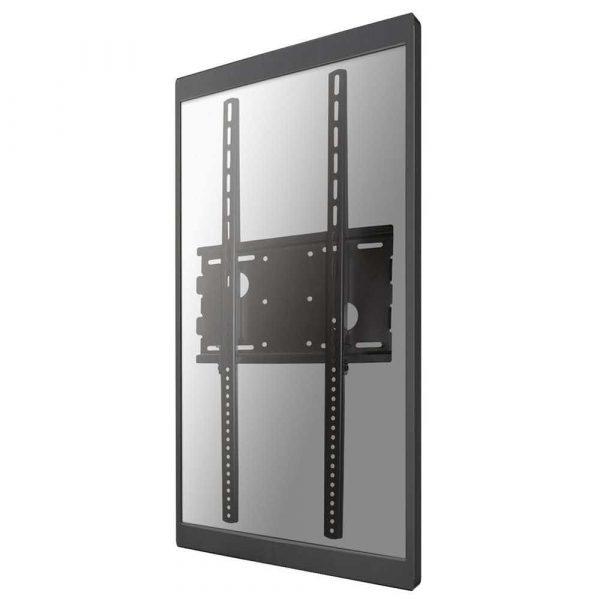 artykuły biurowe 7 alibiuro.pl Uchwyt cienny do monitora NEWSTAR PLASMA WP100 cienne 32 Inch 85 Inch max. 75kg 83