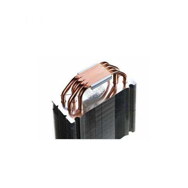 artykuły biurowe 7 alibiuro.pl Wentylator Cooler Master Hyper RR 212E 16PK R1 AM2 AM2 AM3 AM3 FM1 LGA 1155 LGA 1156 LGA 1366 LGA 775 44