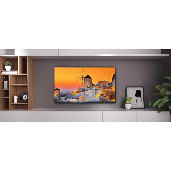 artykuły biurowe 7 alibiuro.pl Xiaomi Mi TV 4S 43 Inch LED UltraHD 4K Netfilx Amazon 37