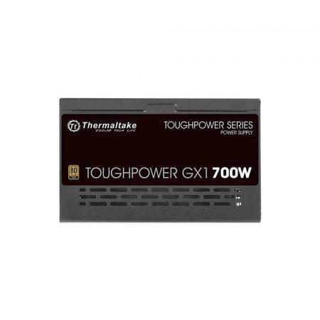 artykuły biurowe 7 alibiuro.pl Zasilacz Thermaltake Toughpower GX1 700W PS TPD 0700NNFAGE 1 700 W Aktywne 120 mm 21