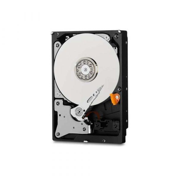 artykuły dla biura 7 alibiuro.pl Dysk HDD WD Purple WD60PURZ 6 TB 3.5 Inch 64 MB 5400 obr min 4