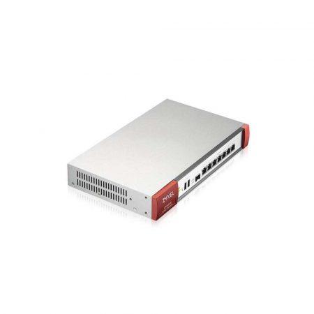 artykuły dla biura 7 alibiuro.pl Firewall ZyXEL VPN100 EU0101F 6x 10 100 1000Mbps 57