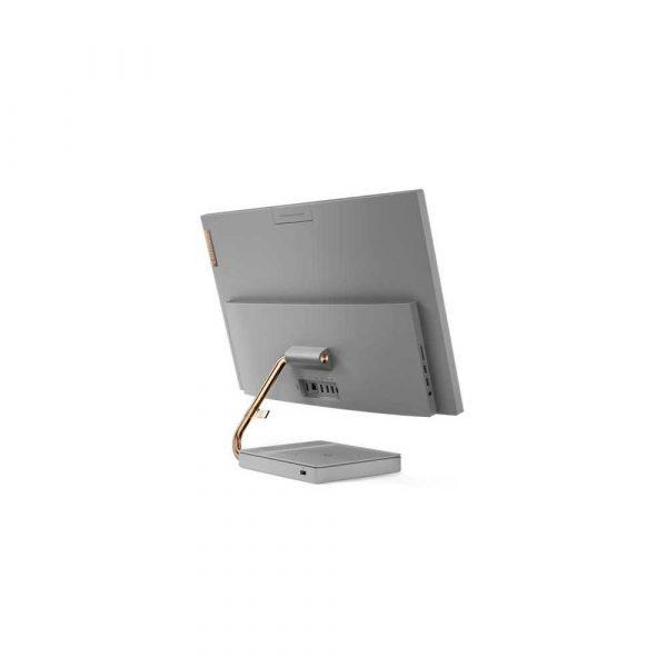 artykuły dla biura 7 alibiuro.pl Lenovo IdeaCentre AIO 5 27IMB05 F0FA004HPB 27 Inch QHD i7 10700T 16GB 512GB SSD GTX1650 4GB W10 89