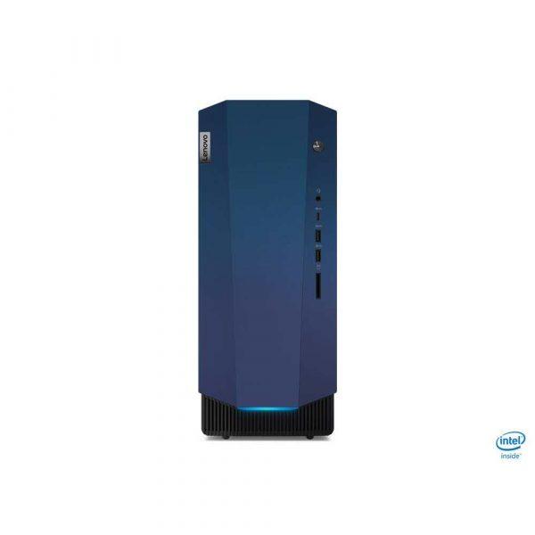 artykuły dla biura 7 alibiuro.pl Lenovo IdeaCentre G5 14IMB05 i5 10400 16GB 512GB SSD GTX1650 4GB W10 21