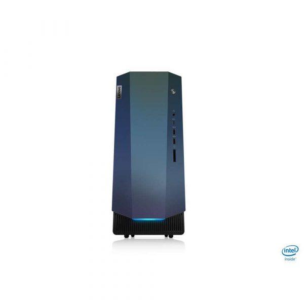 artykuły dla biura 7 alibiuro.pl Lenovo IdeaCentre G5 14IMB05 i5 10400 16GB 512GB SSD GTX1650 4GB W10 86