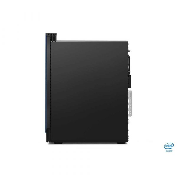 artykuły dla biura 7 alibiuro.pl Lenovo IdeaCentre G5 14IMB05 i5 10400 16GB 512GB SSD GTX1660 SUPER 6GB W10 78