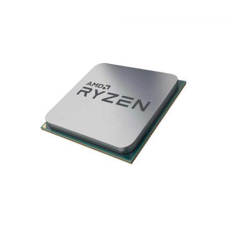 artykuły dla biura 7 alibiuro.pl Procesor AMD Ryzen 7 2700X YD270XBGAFBOX 3700 MHz min 4300 MHz max AM4 BOX 67