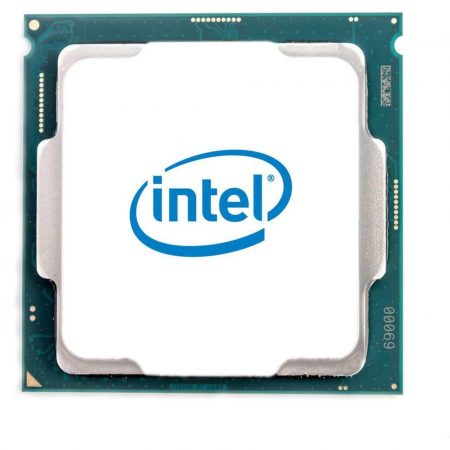 artykuły dla biura 7 alibiuro.pl Procesor Intel Core i7 9700K BX80684I79700K 999J2T 3600 MHz min 4900 MHz max LGA 1151 BOX 69