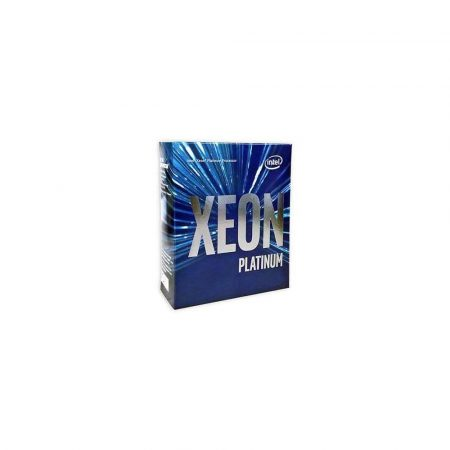 artykuły dla biura 7 alibiuro.pl Procesor Intel Xeon Platinum 8160 BX806738160 958972 2100 MHz min 3700 MHz max LGA 3647 BOX 7