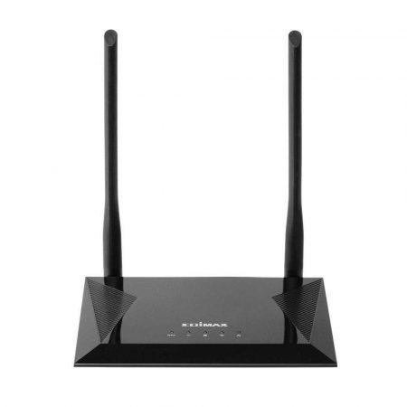 artykuły dla biura 7 alibiuro.pl Router bezprzewodowy EDIMAX BR 6428nS v5 2 4 GHz 94