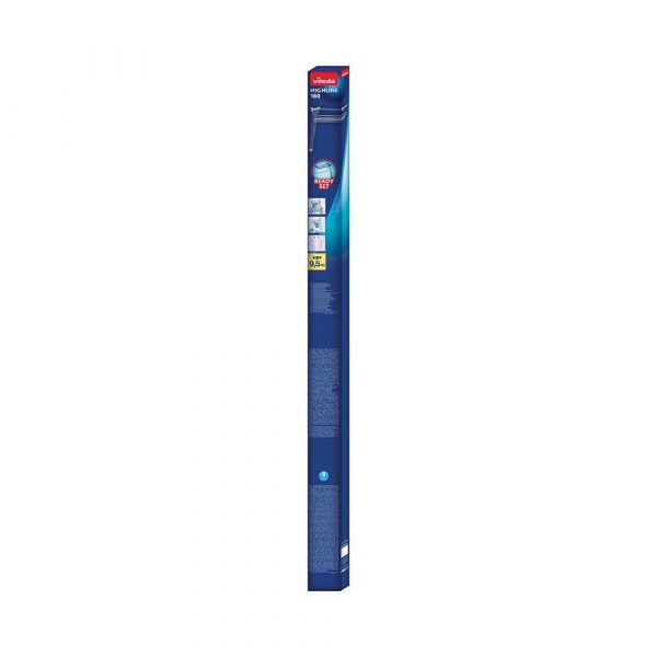 artykuły dla biura 7 alibiuro.pl Suszarka na pranie VILEDA Highline 160 159492 wewntrzna sufitowa cienna kolor biay 45