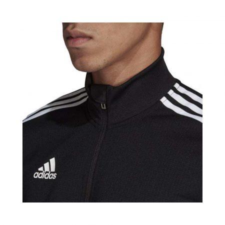bluzy 7 alibiuro.pl Bluza mska adidas Tiro 19 Training Jacket czarna D 33