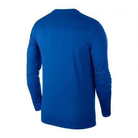 bluzy 7 alibiuro.pl Bluza pilkarska Nike Dry Park18 Football Crew Top M 35