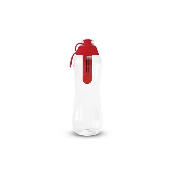butelki filtrujące 7 alibiuro.pl Butelka filtrujca DAFI 0 5L 1 makowy 78