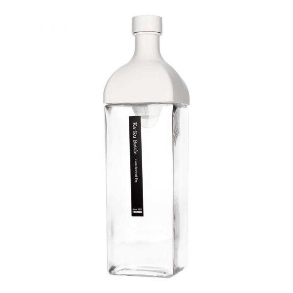 butelki filtrujące 7 alibiuro.pl Ka Ku Butelka z filtrem Cold Brew Tea Biaa 61
