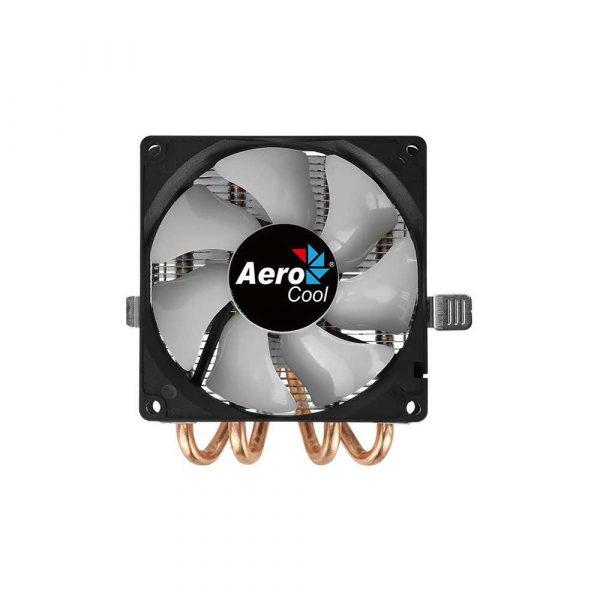 chłodzenie 7 alibiuro.pl CHODZENIE CPU AEROCOOL PGS AIR FROST 4 FRGB 3p 25
