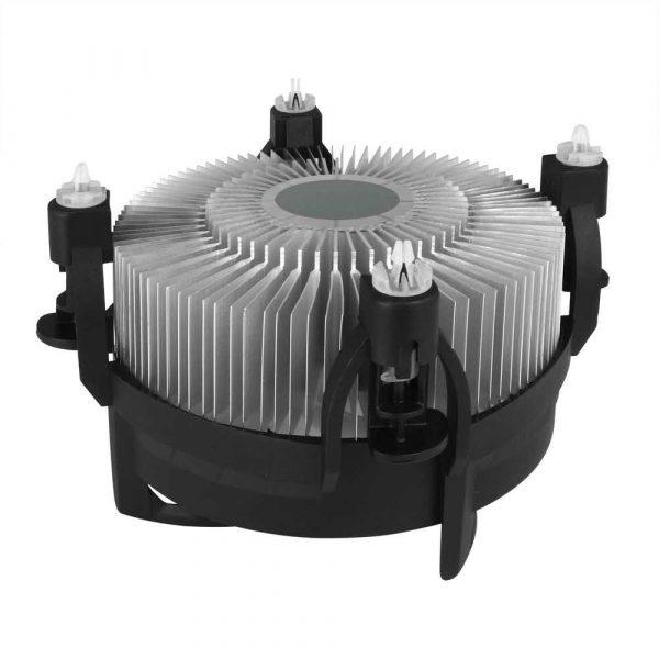 chłodzenie 7 alibiuro.pl Chodzenie do procesora Arctic Cooling Alpine 12 ACALP00027A LGA 1150 LGA 1151 LGA 1155 LGA 1156 33