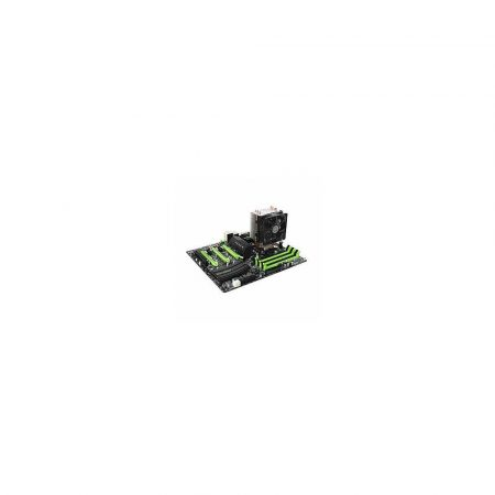 chłodzenie 7 alibiuro.pl Chodzenie procesora Cooler Master Hyper TX3I RR TX3E 22PK B1 LGA 1151 LGA 1156 LGA 775 79