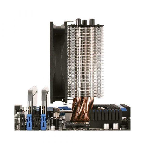 chłodzenie 7 alibiuro.pl Chodzenie procesora SilentiumPC FERA 3 HE1224 SPC144 AM2 AM2 AM3 AM3 AM4 FM1 FM2 FM2 LGA 1150 LGA 1151 LGA 1155 LGA 1156 LGA 1366 LGA 2011 LGA 2011 3 LGA 775 3