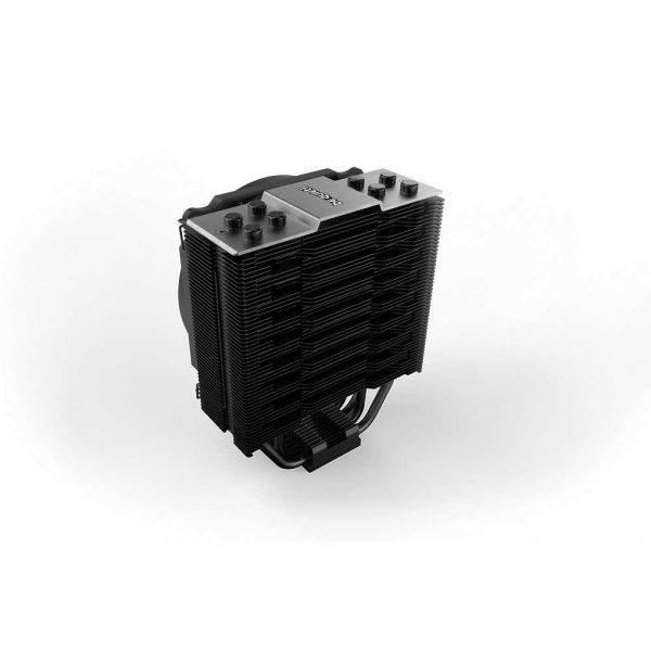 chłodzenie 7 alibiuro.pl Wentylator komputerowy BE QUIET DARK ROCK SLIM BK024 AM2 AM3 AM4 FM1 FM2 LGA 1150 LGA 1151 LGA 1155 LGA 1156 LGA 1366 LGA 2011 3 LGA 2066 78