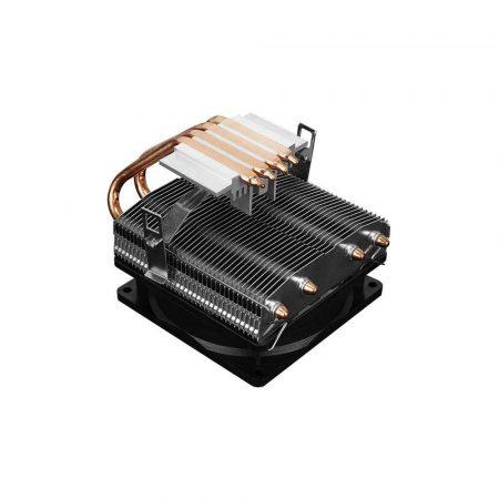 chłodzenie CPU 7 alibiuro.pl CHODZENIE CPU AEROCOOL PGS AIR FROST 4 FRGB 3p 66
