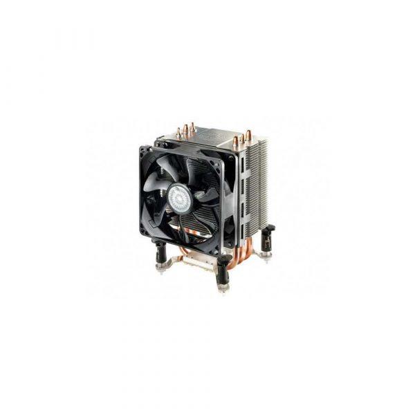 chłodzenie CPU 7 alibiuro.pl Chodzenie Aktywne do procesora Cooler Master Hyper TX3 Evo RR TX3E 22PK R1 AM2 AM3 FM1 FM2 FM2 LGA 1151 LGA 1155 LGA 1156 LGA 1366 LGA 775 18