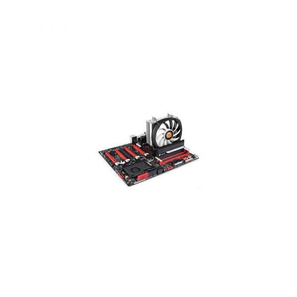 chłodzenie CPU 7 alibiuro.pl Chodzenie CPU Thermaltake Frio Silent 12 CL P001 AL12BL B AM2 AM2 AM3 AM3 FM1 FM2 FM2 LGA 1150 LGA 1155 LGA 1156 LGA 1366 LGA 2011 LGA 2011 3 LGA 775 72