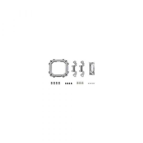 chłodzenie CPU 7 alibiuro.pl Chodzenie CPU Thermaltake MeOrb II CL P004 AL08BL A AM2 AM2 AM3 AM3 FM1 FM2 LGA 1150 LGA 1155 LGA 1156 LGA 775 29