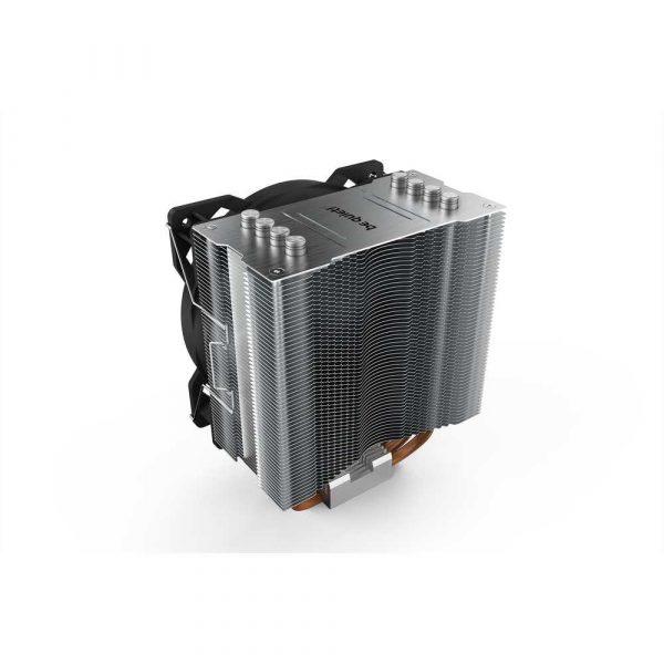 chłodzenie CPU 7 alibiuro.pl Chodzenie CPU be quiet Pure Rock 2 Silver 39