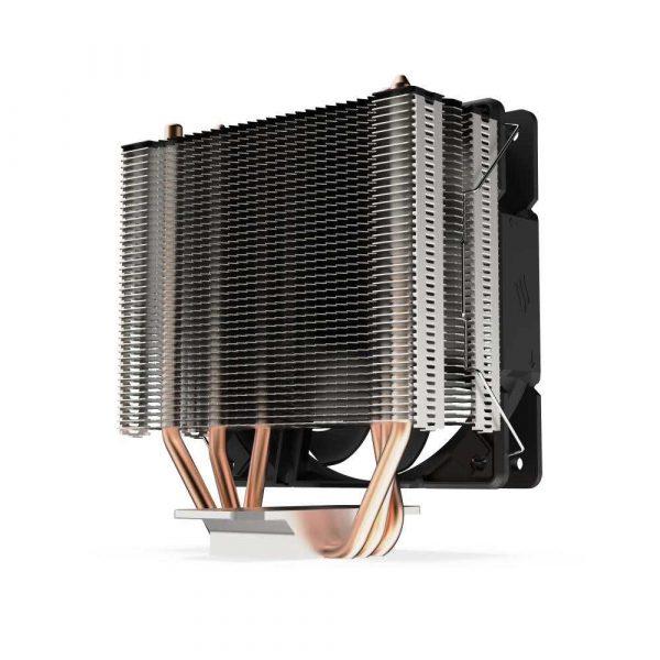 chłodzenie CPU 7 alibiuro.pl Chodzenie SilentiumPC Spartan 4 MAX 1
