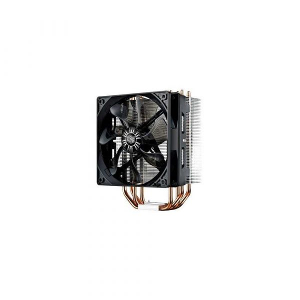 chłodzenie CPU 7 alibiuro.pl Wentylator Cooler Master Hyper RR 212E 16PK R1 AM2 AM2 AM3 AM3 FM1 LGA 1155 LGA 1156 LGA 1366 LGA 775 11