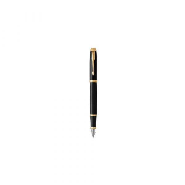 długopisy 7 alibiuro.pl Piro PARKER IM Core GT 1931645 55