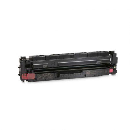 do drukarek HP 7 alibiuro.pl Toner HP CF413XC orygina HP410XC HP 410XC 5000 stron czerwony 49