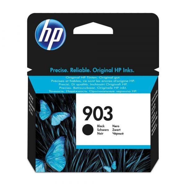 do drukarek HP 7 alibiuro.pl Tusz HP T6L99AE orygina HP903 HP 903 12.5 ml czarny 55